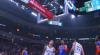 Big dunk from D.J. Wilson