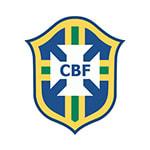 Д3 Бразилия