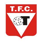 Такуарембо - logo