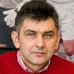 Александр Гвардис