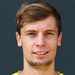 Йон Горенц-Станкович
