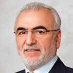 Иван Саввиди