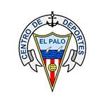 El Palo - logo