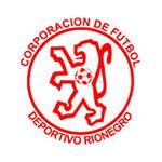 Депортиво Рионегро