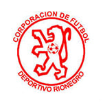 Леонес - logo
