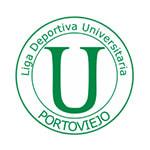 L.D.U. Portoviejo - logo