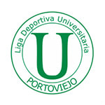 ЛДУ Портовьехо - logo