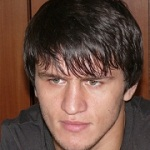 Мавлет Батиров