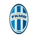FK Jungbunzlau - logo