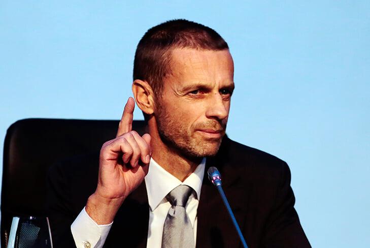 Потолок зарплат – поствирусная цель УЕФА и босса Бундеслиги. Вот как лимит работает в МЛС, регби и Китае