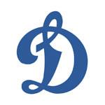 Динамо - статистика КХЛ 2013/2014