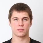 Максим Мамин 1988