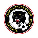 Танджонг Пагар - logo