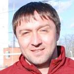 Михаил Осинов 1975