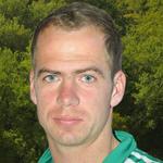Дмитрий Пархачев