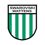 دبليو إس جي سواروفسكي وتتينز - logo