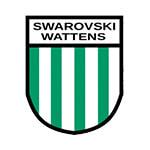 Swarovski Wattens - logo