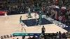 Domantas Sabonis (11 points) Highlights vs. Charlotte Hornets