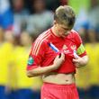 Андрей Аршавин, обзор гостевых, Евро-2012, Сборная России по футболу