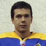 Ансель Галимов