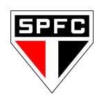 Sao Paulo SP - logo