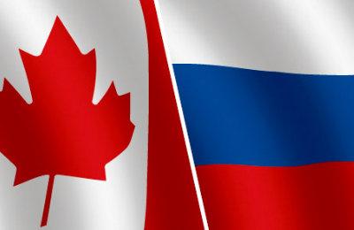 Россия – Канада. У кого больше шансов на победу?