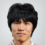 Ким Чхан Су