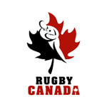 Женская сборная Канады по регби
