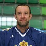 Василий Турковский