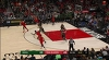 Eric Bledsoe (25 points) Highlights vs. Portland Trail Blazers