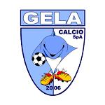 Ssd Citta Di Gela - logo