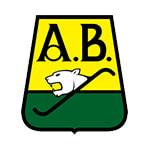 Атлетико Букараманга - logo