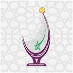 Grand Prix Hassan II