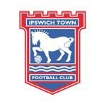 Ipswich Town - logo
