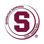 Депортиво Саприсса - logo