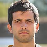 Алекс Лопес