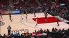 NBA Stars  Highlights from Portland Trail Blazers vs. Phoenix Suns