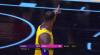 LeBron James with 51 Points vs. Miami Heat