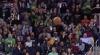 Kyrie Irving, Otto Porter Jr.  Highlights from Washington Wizards vs. Boston Celtics