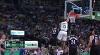 Avery Bradley throws it down vs. the Nets