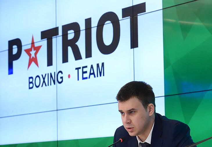 Какие законы уважает Федерация бокса? Пугает, что она на стороне тех, кто бьет безоружных дубинками