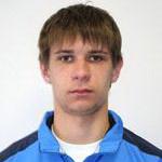 Александр Шабалов