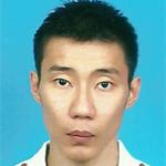 Лин Хонг Вэй