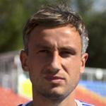 Эрсин Мехмедович