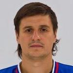 Алексей Акифьев