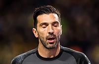 Италия обречена. Завтра – матч года
