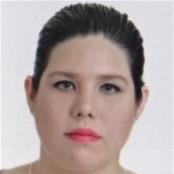 Алехандра Савала Васкес