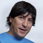 Иван Саморано