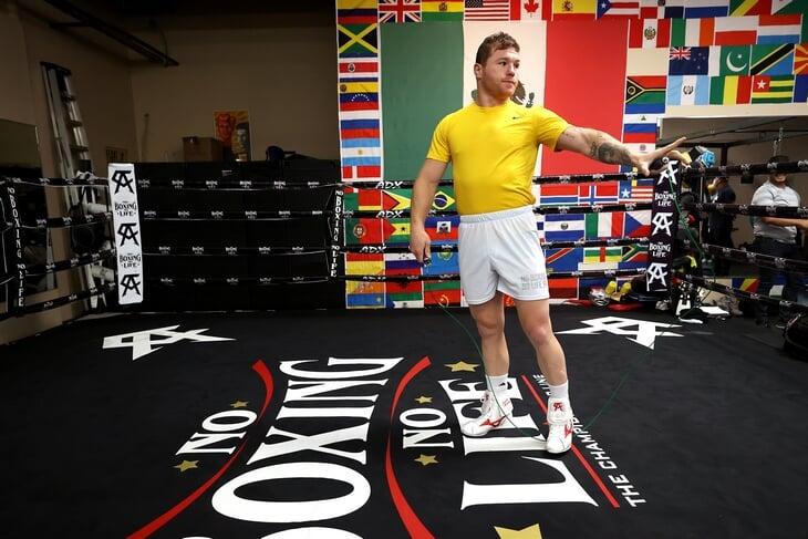 Братья Пол – феномен и событие года в боксе. Джейк и Логан нужны единоборствам, даже если они вам не нравятся
