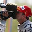 Формула-1, телевидение, бизнес, Берни Экклстоун